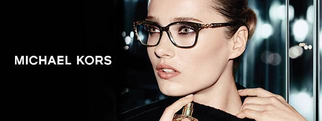michael_kors_ophthalmics_houston_tx